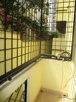 15A4U00430: Balcony 2