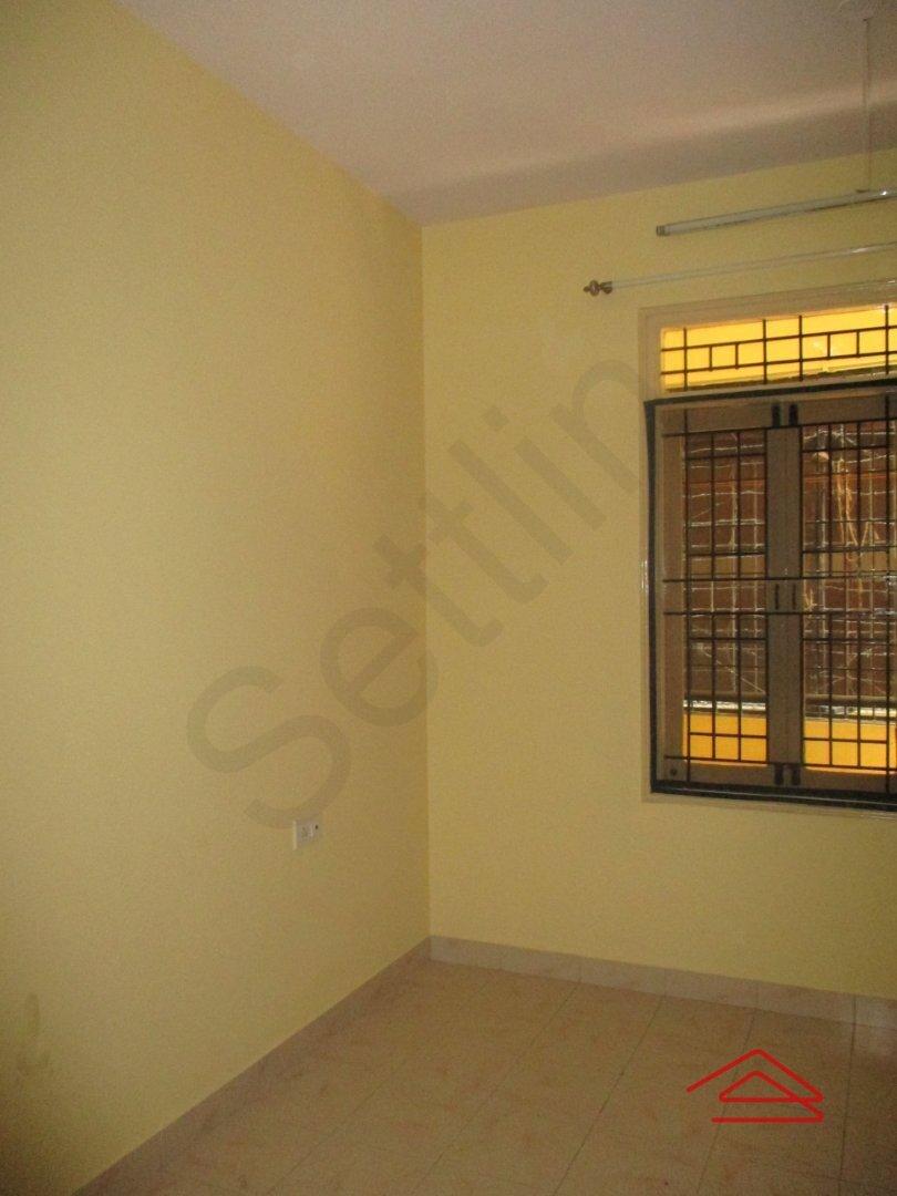 15A4U00430: Bedroom 1