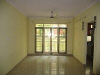 15A4U00430: Hall 1