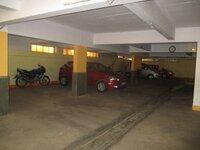 15A4U00430: parkings 1