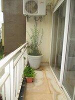 15J7U00505: Balcony 2