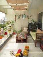 15J7U00505: Balcony 1