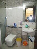 15J7U00505: Bathroom 2