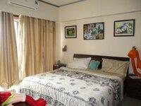 15J7U00505: Bedroom 1