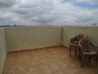 15J7U00505: Terrace 1
