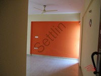 10NBU00450: Hall 1