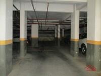 10NBU00450: parking 1