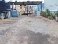 14F2U00523: terrace