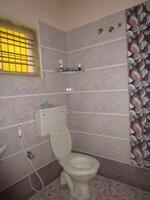 Sub Unit 15M3U00349: bathrooms 2