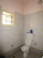 Sub Unit 15M3U00349: bathrooms 1