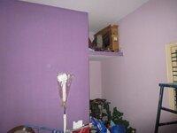 Sub Unit 15M3U00349: bedrooms 2