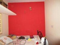 Sub Unit 15M3U00349: bedrooms 1