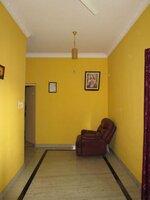 Sub Unit 15M3U00349: halls 1