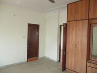 13A4U00013: Bedroom 2