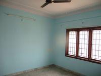 13A4U00013: Bedroom 1