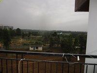 13DCU00139: Balcony 1