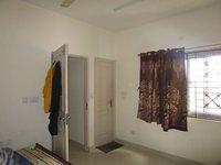 13DCU00139: Bedroom 1