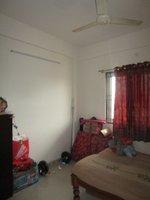 13DCU00139: Bedroom 2