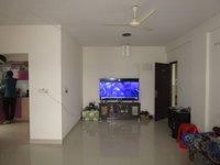 13DCU00139: Hall 1