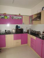 13DCU00139: Kitchen 1