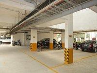13DCU00139: Parking1