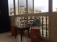 15J1U00213: Balcony 2