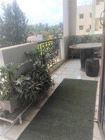15J1U00213: Balcony 1