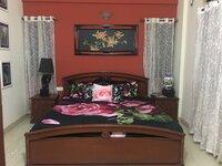 15J1U00213: Bedroom 1