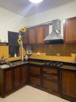 15J1U00213: Kitchen 1