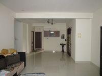 13M5U00370: Hall 1