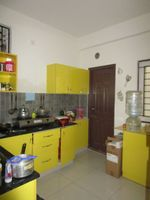 13M5U00370: Kitchen 1