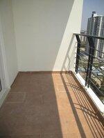 15F2U00215: Balcony 2