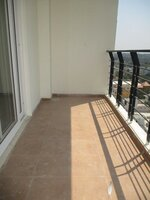 15F2U00215: Balcony 1