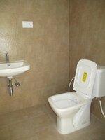 15F2U00215: Bathroom 1
