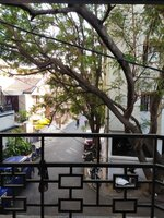 Sub Unit 15F2U00115: balconies 1