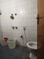 Sub Unit 15F2U00115: bathrooms 1
