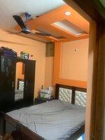 Sub Unit 15F2U00115: bedrooms 4