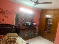 Sub Unit 15F2U00115: bedrooms 1