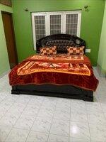 Sub Unit 15F2U00115: bedrooms 3