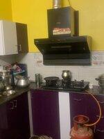 Sub Unit 15F2U00115: kitchens 1