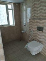 13J1U00168: Bathroom 1