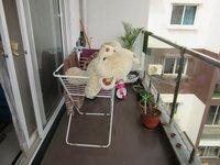 13OAU00233: Balcony 1
