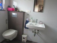 13OAU00233: Bathroom 2
