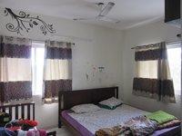 13OAU00233: Bedroom 1