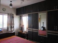 13OAU00233: Bedroom 2