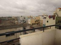 13J6U00575: Balcony 1