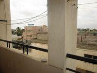 13J6U00575: Balcony 2