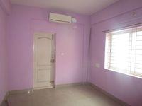 13J6U00575: Bedroom 1