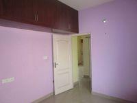 13J6U00575: Bedroom 2