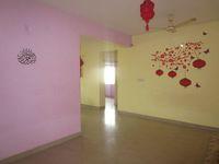 13J6U00575: Hall 1